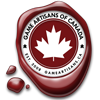 Game Artisans of Canada