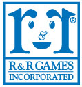 R & R Games Incorporated